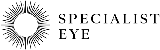 Specialist Eye | Ophthalmology Adelaide
